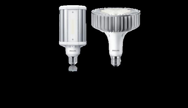 Philips TrueForce LED